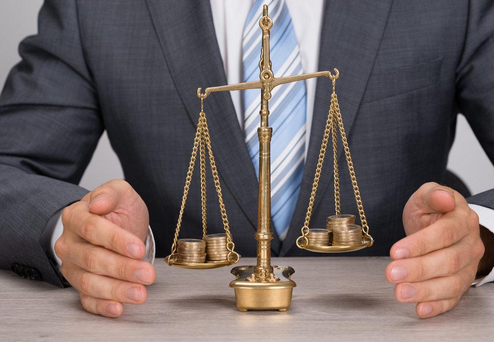 банкротство юридических стоимость