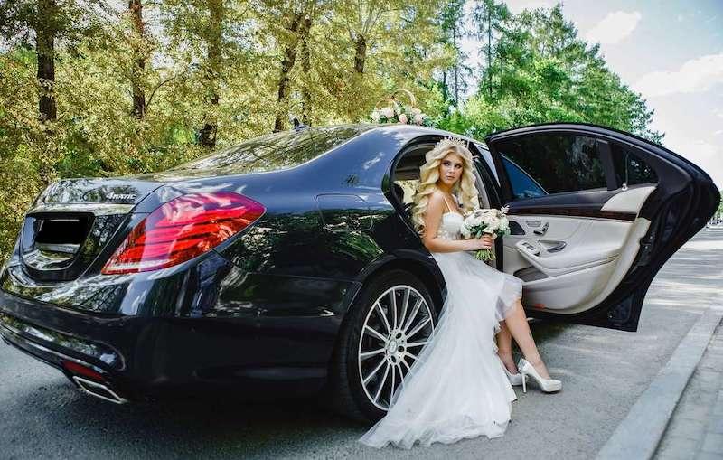 свадьба в сочи аренда прокат Адлер с водителем отели где остановиться